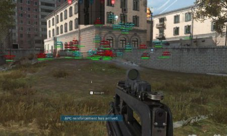 Call of Duty: Warzone Bans More Than 60,000 Cheaters For Using Hacking Software