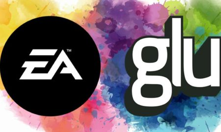 EA Acquires Glu Mobile for $2.1 Billion