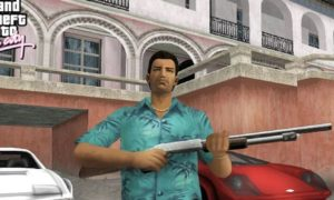 How Accurate Grand Theft Auto 5 Leaks Were Before Launch