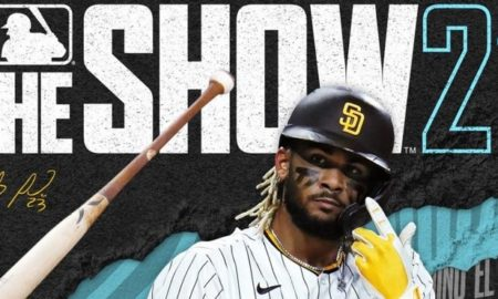 MLB The Show 21 Missing Popular Feature