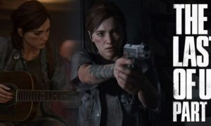 The Day Before Should Mirror The Last of Us' Brutality