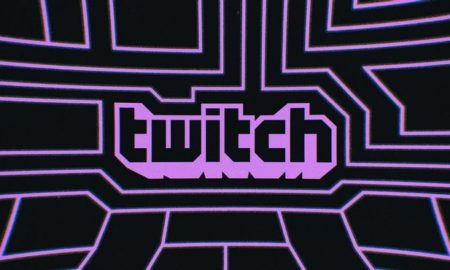 Twitch Founder Justin Kan Reveals If He Regrets Selling Twitch