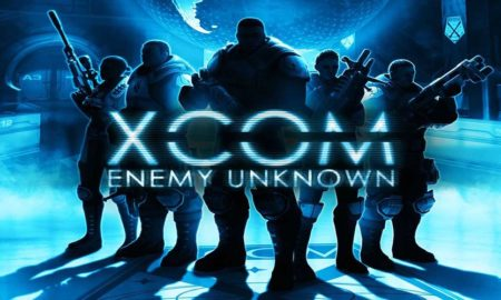 XCOM Reboot Design Document Reveals New Details About Early Features